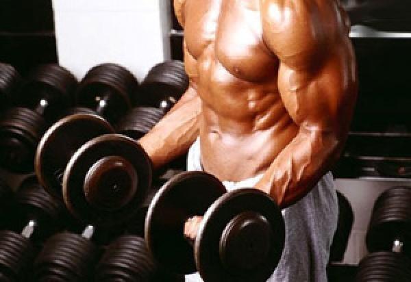 питание для эффективного похудения