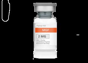 MGF 2mg