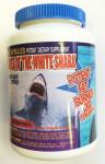 White shark 30мг