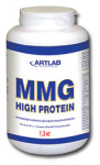 MMG High Protein