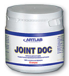 Joint Doc