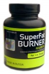 Super Fat Burners