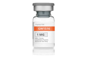 GW1516