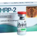 пептид ghrp 2