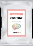 Кофеин безводный (Сoffeine)