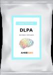 DLPA (DL Phenylalanine, Фенилаланин)