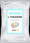 L-Theanine (L-Теанин)