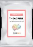 Теакрин (Theacrine)