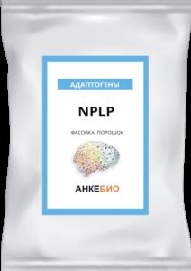 Ноопепт (NPLP) 10 грамм