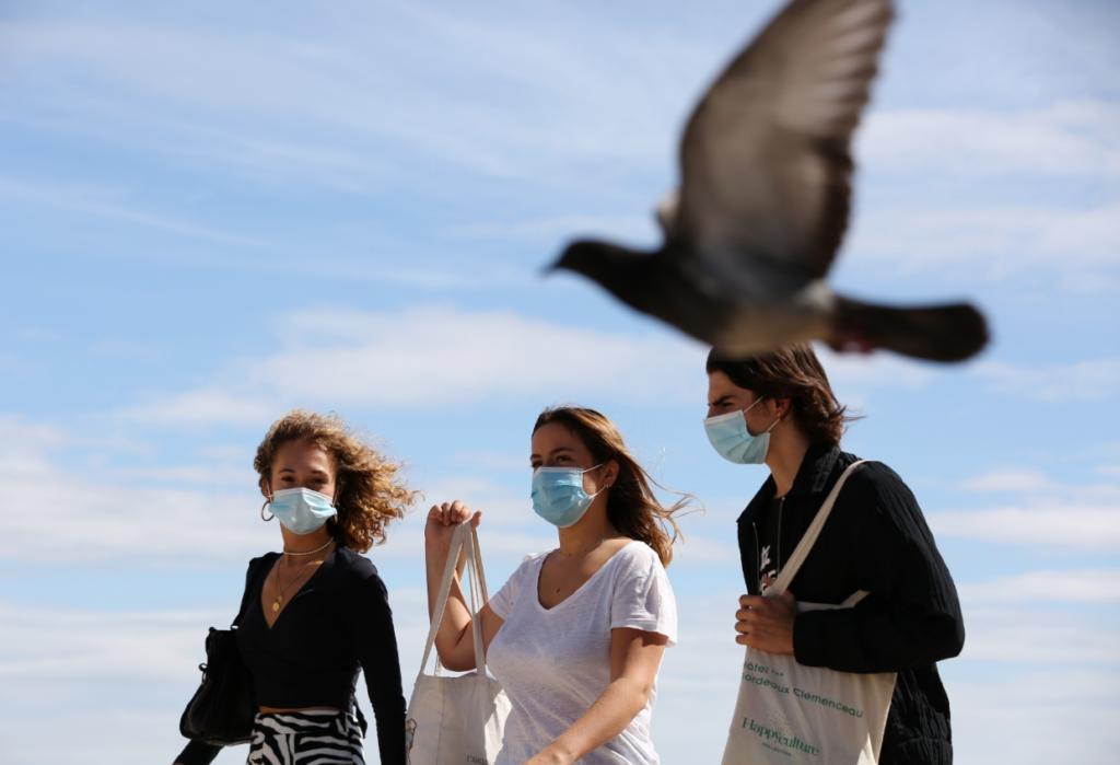 Что делать после Ковида: как быстро восстановить здоровье